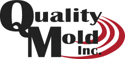 Quality Mold, Inc.